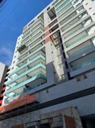 Título do anúncio: Apartamento para venda com 126 metros quadrados com 3 quartos em Jatiúca - Maceió - AL