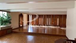 Maravilhoso Apartamento Rua Maranhão 340 m2 04 Dormitórios, 03 Suítes, 02 vagas à venda, H