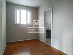 Venda - 5112 - Apartamento Centro