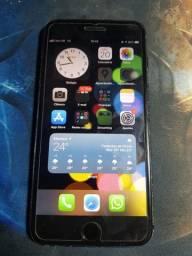 iPhone 7plus - leia o anúncio
