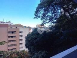 Título do anúncio: Apartamento com 3 dormitórios à venda, 150 m² por R$ 1.850.000,00 - Jardim Botânico - Rio