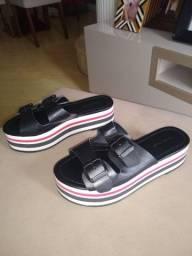 Título do anúncio: Tamanco Rchlo Shoes