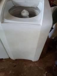 Vende uma máquina de lavar