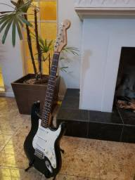 Guitarra Squier California Series