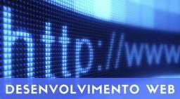 Desenvolvedor Front End Web