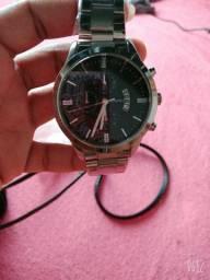 Vendo este relógio novo da marca Nibosi
