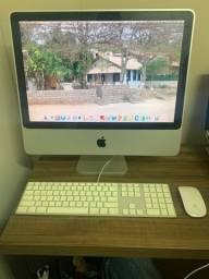 Computador Imac 2007