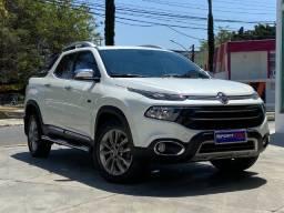 Título do anúncio: Fiat Toro Ranch 4x4 Diesel 2019/2020 AT9