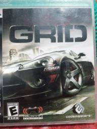 Título do anúncio: Vendo ou troco jogos do PS3