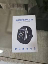 Smartwach V6