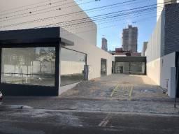 Título do anúncio: Alugo Sala Comercial - Nova - 89,00 m² - Centro - Chapecó