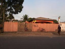 Casa Titula e Resistrada no Cartòrio de Iimoveis