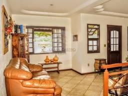Título do anúncio: Casa Geminada para Venda em Belo Horizonte, CASTELO, 4 dormitórios, 1 suíte, 3 banheiros,