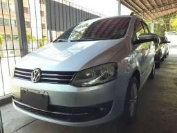 Volkswagen Spacefox Sportline 1.6 Imotion Flex