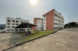 Título do anúncio: Apartamento à venda com 3 dormitórios em Pinheirinho, Pato branco cod:937319