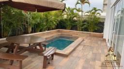 Título do anúncio: Casa em Condomínio para Venda em Belém, Parque Verde, 6 dormitórios, 6 suítes, 8 banheiros
