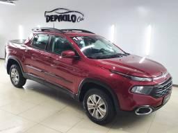 Toro Freedon Road 2018 automática