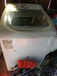 vendo essa maquina de lavar