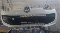 Título do anúncio: Para-choque Volkswagen UP 2014 a 2017
