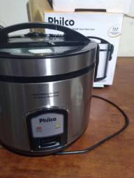 Panela elétrica Philco 10 xícaras