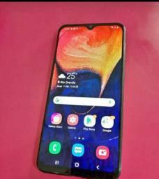 Samsung A50 - 64GB