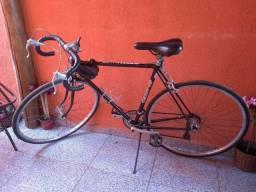 #Éprasairhoje #BikeTopCaloi10