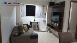 Apartamento 2 quartos em Ilha dos Ayres