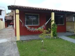 Casa para Locação em São Pedro da Aldeia