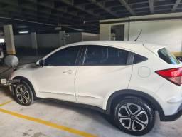 Vendo Honda HRV