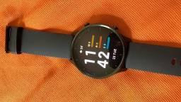 Mi Watch color smartwatch Xiaomi
