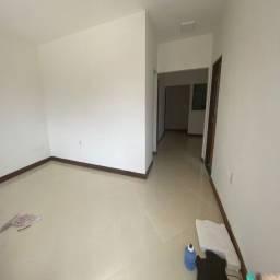Título do anúncio: Sala7 Imobiliária - Lindo apartamento 3/4 em Itapuã