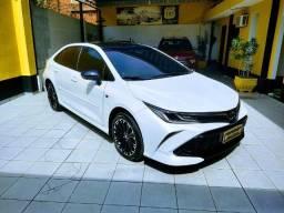 Título do anúncio: Toyota Corolla GR-Sport