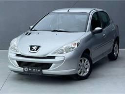 Peugeot 207  1.4 ACTIVE