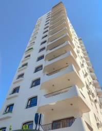 Título do anúncio: Apartamento com 3 suítes - Edifício Maria Júlia