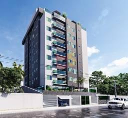 Apartamento à venda, 2 quartos, 1 suíte, 1 vaga, São Francisco - Ilhéus/BA