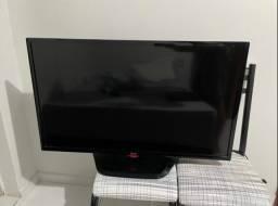TV LG, 39 polegadas