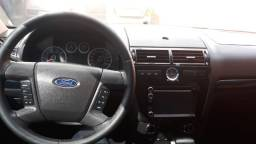 Ford fusion 2008/08