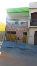 Alugo casa Altos