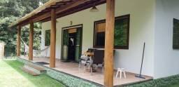 Casa em Taipu de Fora