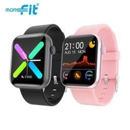 Smartwatch Colmi P9 !!Promoção!!