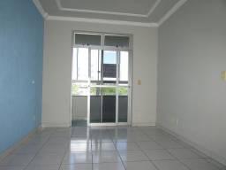 Título do anúncio: Apartamento para aluguel, 3 quartos, 1 vaga, BOM PASTOR - Divinópolis/MG