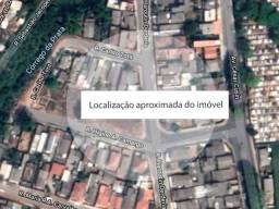 Título do anúncio: Terreno à venda em Jardim regiane, Itararé cod:J71455