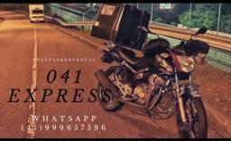 041 Express