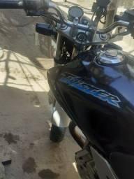Título do anúncio: motos