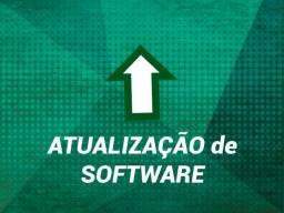 Atualização De Software, Rey Do Celular e Tablet