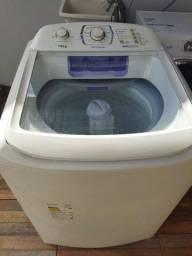 Máquina de lavar 16 kg Electrolux