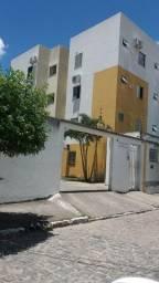 Alugo Apartamento de 3 quartos  em excelente localização