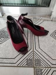 Vendo sandália Ramarim confort