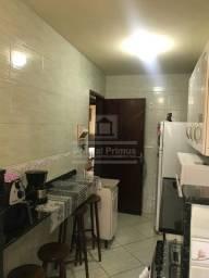 Venda - 4558 - Apartamento Village