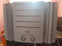 Ar condicionado Springer 7,000 BTUs
